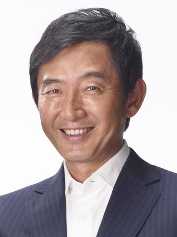 http://www.ishidajunichi.com/control/img/profile_photo.png